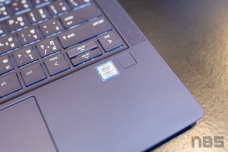 HP Elite Dragonfly Preview 55