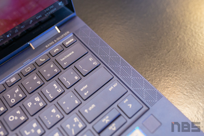 HP Elite Dragonfly Preview 57