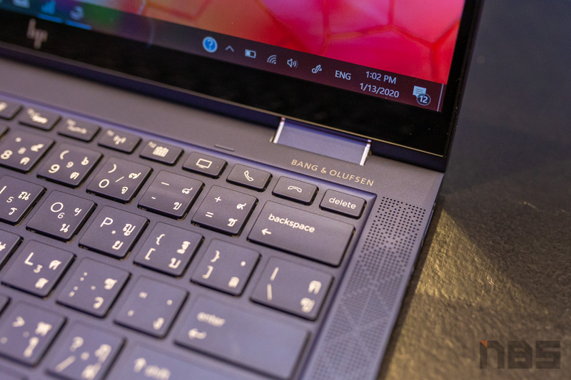 HP Elite Dragonfly Preview 58