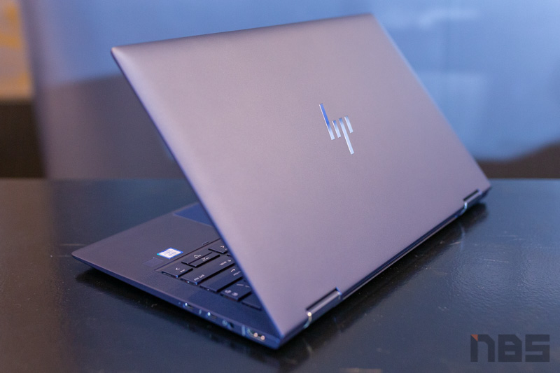 HP Elite Dragonfly Preview 67