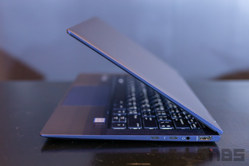 HP Elite Dragonfly Preview 81