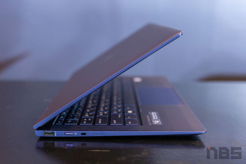 HP Elite Dragonfly Preview 82