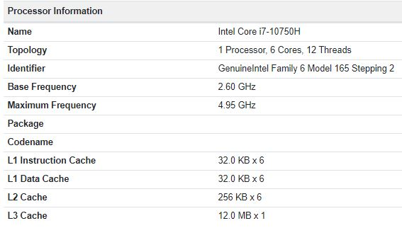 Intel Core i7 10750H Geekbench.png