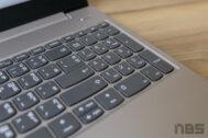 Lenovo IdeaPad S340 15 NBS Review 10