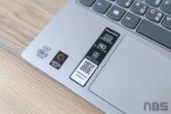 Lenovo IdeaPad S340 15 NBS Review 18