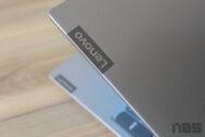 Lenovo IdeaPad S340 15 NBS Review 26