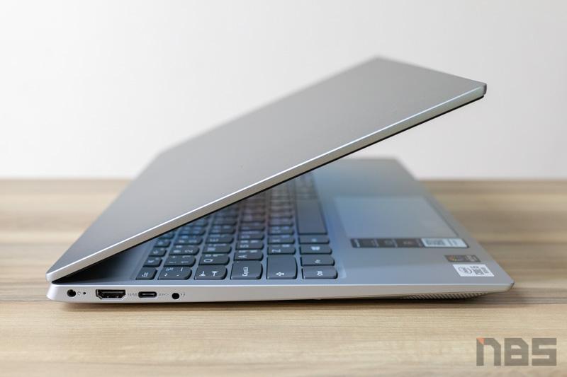 Lenovo IdeaPad S340 15 NBS Review 30