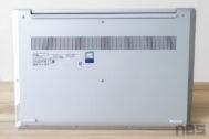 Lenovo IdeaPad S340 15 NBS Review 34