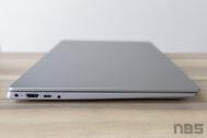 Lenovo IdeaPad S340 15 NBS Review 43