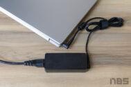 Lenovo IdeaPad S340 15 NBS Review 45