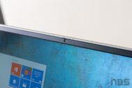 Lenovo IdeaPad S340 15 NBS Review 5