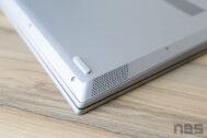 Lenovo IdeaPad S340 15 NBS Review 52