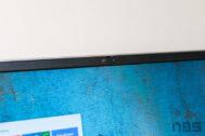 Lenovo IdeaPad S340 15 NBS Review 6