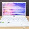 MSI Prestige 14 i7MX250 NBS Review 1