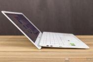MSI Prestige 14 i7MX250 NBS Review 23