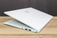 MSI Prestige 14 i7MX250 NBS Review 30