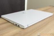 MSI Prestige 14 i7MX250 NBS Review 32
