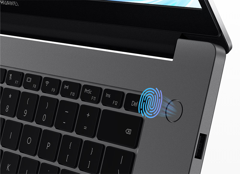 Promotion Huawei MateBook D15 c1jpg