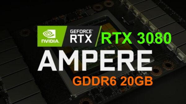 RTX 3080 jpg