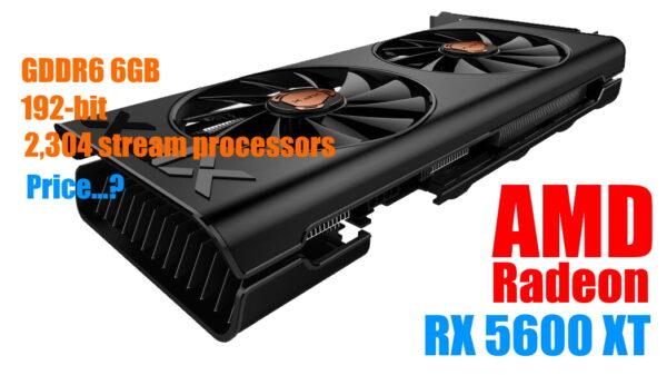 Radeon RX 5600 XT jpg