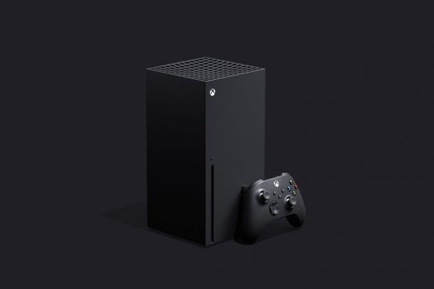 เครื่องเล่น Xbox