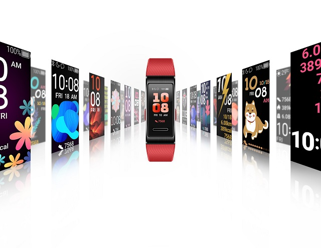 csm Huawei band 4 pro watch faces store img df09deca8a