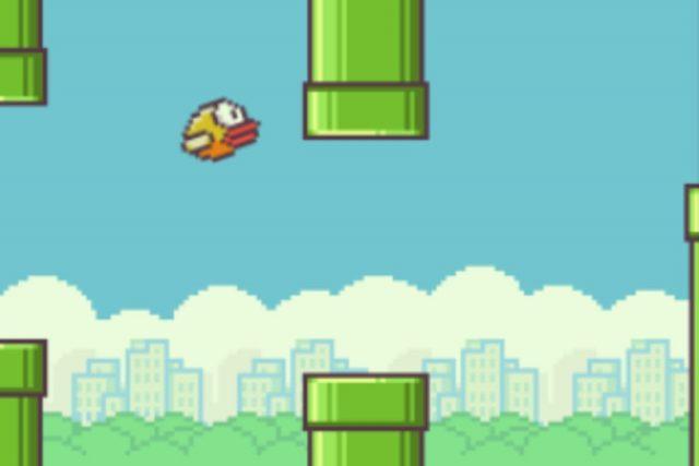 flappy bird min