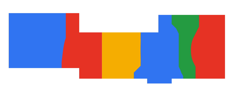 google PNG19644