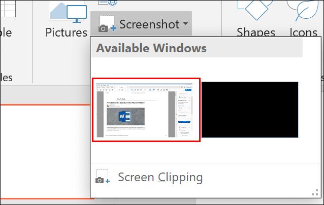 xPowerPoint Screenshot Options.png.pagespeed.gpjpjwpjwsjsrjrprwricpmd.ic .yWzM1gIy3C