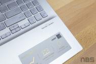 ASUS VivoBook S15 S531 Core i Gen 10 NBS Review 10