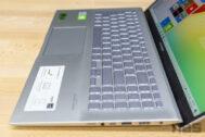 ASUS VivoBook S15 S531 Core i Gen 10 NBS Review 13