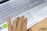 ASUS VivoBook S15 S531 Core i Gen 10 NBS Review 17