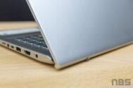 ASUS VivoBook S15 S531 Core i Gen 10 NBS Review 30