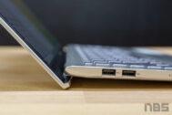 ASUS VivoBook S15 S531 Core i Gen 10 NBS Review 32
