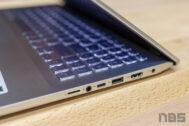 ASUS VivoBook S15 S531 Core i Gen 10 NBS Review 43