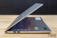 ASUS VivoBook S15 S531 Core i Gen 10 NBS Review 44
