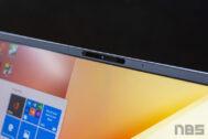 ASUS VivoBook S15 S531 Core i Gen 10 NBS Review 5