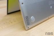 ASUS VivoBook S15 S531 Core i Gen 10 NBS Review 50