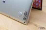 ASUS VivoBook S15 S531 Core i Gen 10 NBS Review 51