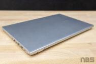 ASUS VivoBook S15 S531 Core i Gen 10 NBS Review 61