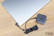 ASUS VivoBook S15 S531 Core i Gen 10 NBS Review 63