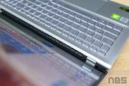 ASUS VivoBook S15 S531 Core i Gen 10 NBS Review 7