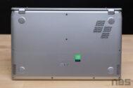 ASUS VivoBook S15 S531 i5 3