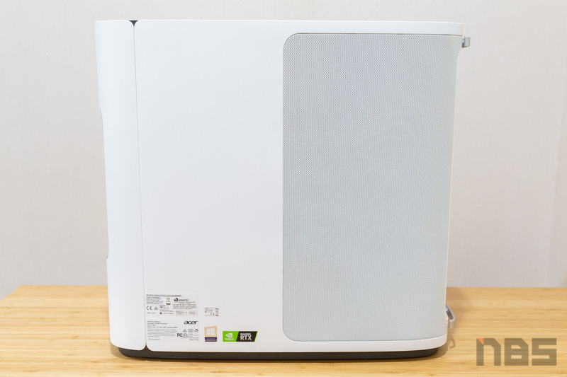 Acer ConceptD 500 ConceptD CP7 Review 14
