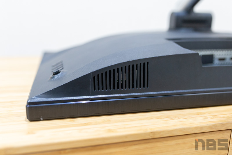 Acer ConceptD 500 ConceptD CP7 Review 25