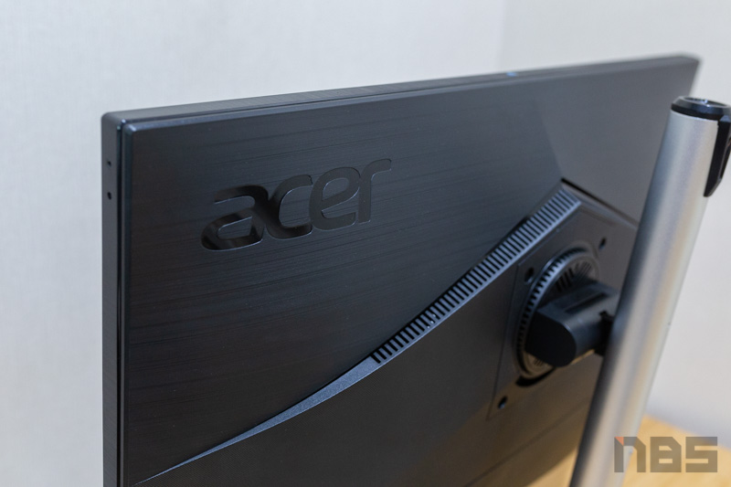 Acer ConceptD 500 ConceptD CP7 Review 28