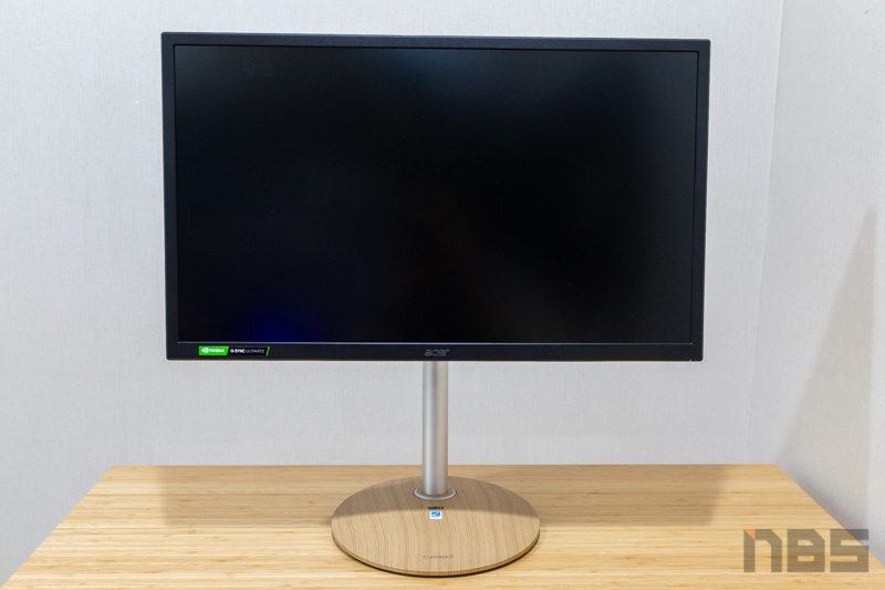 Acer ConceptD 500 ConceptD CP7 Review 41