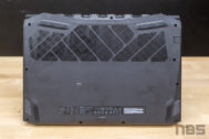 Acer Nitro 5 Ryzen GTX Review 1