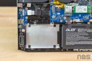Acer Nitro 5 Ryzen GTX Review 10