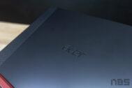 Acer Nitro 5 Ryzen GTX Review 43